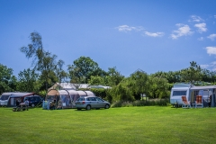 Neil-Bigwood-Monkton-Wyld-Touring-50