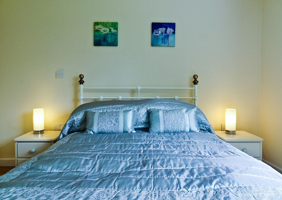 Neil-Bigwood-Commercial-Property-Photography-147