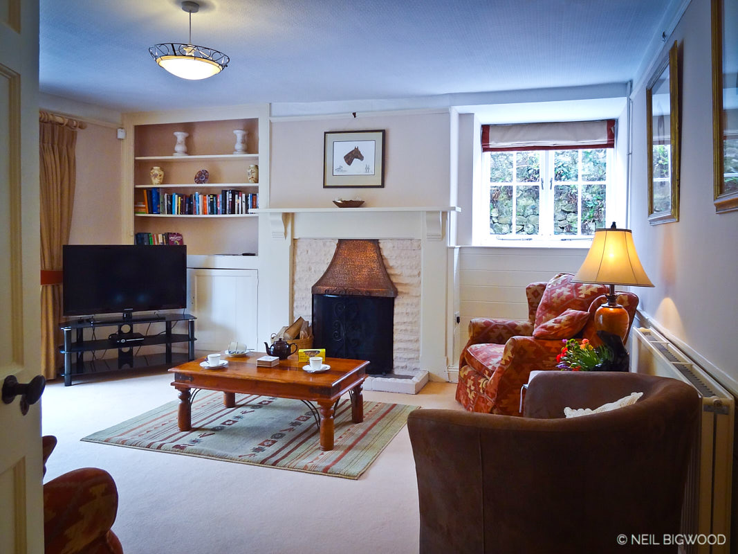 Neil-Bigwood-Commercial-Property-Photography-165