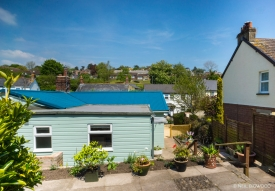 Neil-Bigwood-Commercial-Property-Photography-118