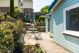 Neil-Bigwood-Commercial-Property-Photography-119