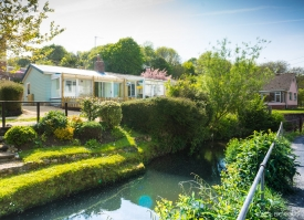 Neil-Bigwood-Commercial-Property-Photography-136