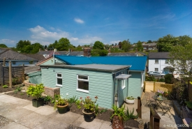 Neil-Bigwood-Commercial-Property-Photography-137
