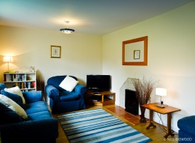 Neil-Bigwood-Commercial-Property-Photography-143