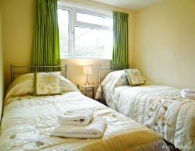 Neil-Bigwood-Commercial-Property-Photography-148