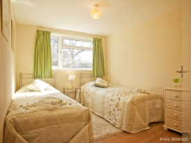 Neil-Bigwood-Commercial-Property-Photography-153