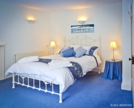 Neil-Bigwood-Commercial-Property-Photography-164