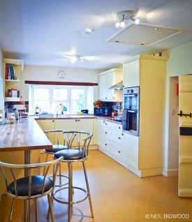 Neil-Bigwood-Commercial-Property-Photography-166