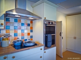Neil-Bigwood-Commercial-Property-Photography-168
