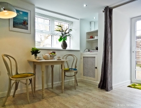 Neil-Bigwood-Commercial-Property-Photography-184