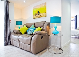 Neil-Bigwood-Commercial-Property-Photography-190