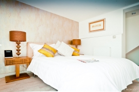 Neil-Bigwood-Commercial-Property-Photography-191