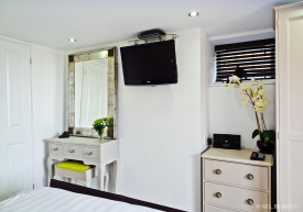 Neil-Bigwood-Commercial-Property-Photography-197