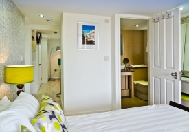 Neil-Bigwood-Commercial-Property-Photography-198