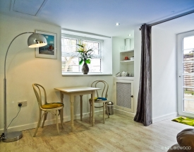 Neil-Bigwood-Commercial-Property-Photography-199