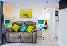 Neil-Bigwood-Commercial-Property-Photography-200