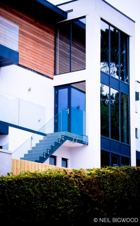 Neil-Bigwood-Commercial-Property-Photography-22