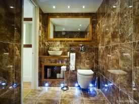 Neil-Bigwood-Commercial-Property-Photography-230