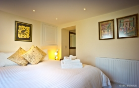 Neil-Bigwood-Commercial-Property-Photography-254