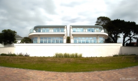 Neil-Bigwood-Commercial-Property-Photography-27