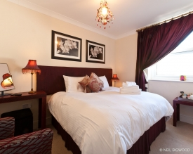 Neil-Bigwood-Commercial-Property-Photography-279