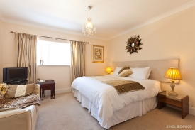 Neil-Bigwood-Commercial-Property-Photography-280