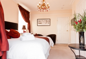 Neil-Bigwood-Commercial-Property-Photography-283