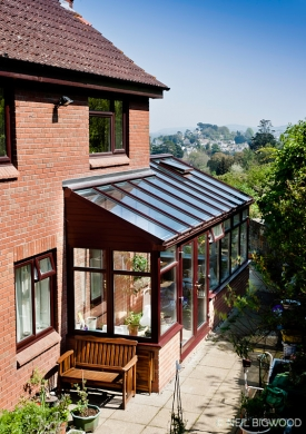 Neil-Bigwood-Commercial-Property-Photography-31