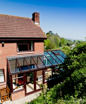 Neil-Bigwood-Commercial-Property-Photography-32