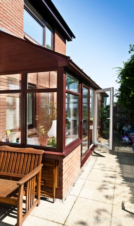 Neil-Bigwood-Commercial-Property-Photography-34