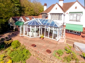 Neil-Bigwood-Commercial-Property-Photography-40