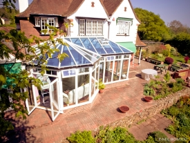 Neil-Bigwood-Commercial-Property-Photography-41