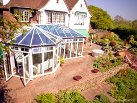 Neil-Bigwood-Commercial-Property-Photography-42