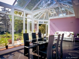 Neil-Bigwood-Commercial-Property-Photography-45