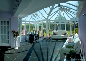 Neil-Bigwood-Commercial-Property-Photography-46
