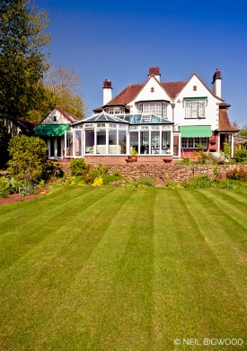 Neil-Bigwood-Commercial-Property-Photography-52