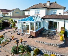 Neil-Bigwood-Commercial-Property-Photography-57
