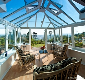 Neil-Bigwood-Commercial-Property-Photography-59