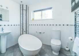 Neil-Bigwood-Commercial-Property-Photography-77
