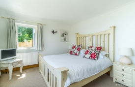 Neil-Bigwood-Commercial-Property-Photography-81