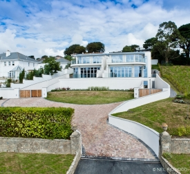 Neil-Bigwood-Commercial-Property-Photography-90