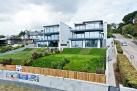 Neil-Bigwood-Commercial-Property-Photography-91