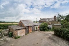 Neil-Bigwood-Commercial-Property-Photography-04