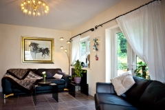 Neil-Bigwood-Commercial-Property-Photography-246