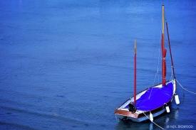 Neil-Bigwood-Lyme-Regis-Harbour-01