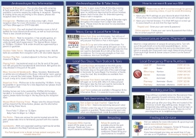 Neil-Bigwood-Holiday-Park-Site-Maps-01