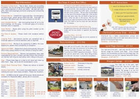 Neil-Bigwood-Holiday-Park-Site-Maps-03