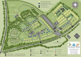 Neil-Bigwood-Holiday-Park-Site-Maps-04