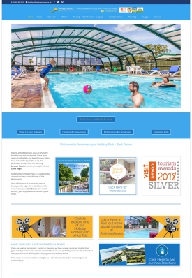 Neil-Bigwood-Website-Design-01