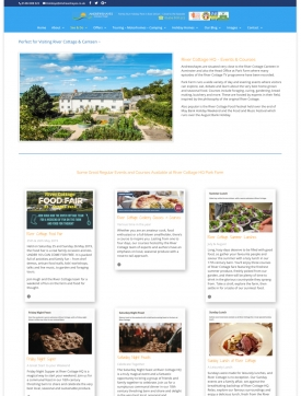 Neil-Bigwood-Website-Design-05